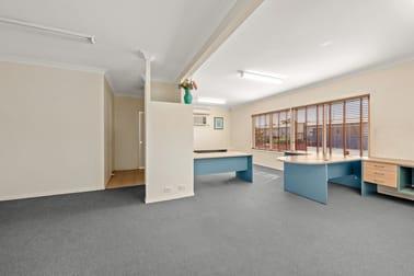 45 Brook Street Toowoomba QLD 4350 - Image 3