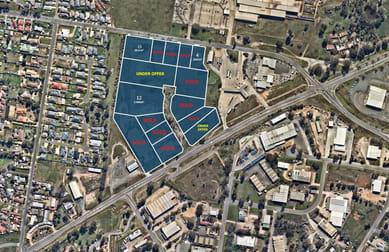 563 Wagga Road Lavington NSW 2641 - Image 2