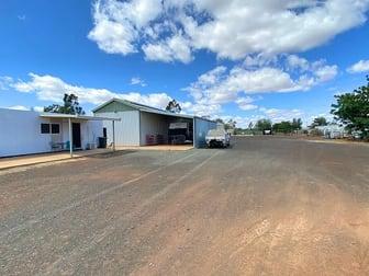 6 Campbell Street Cobar NSW 2835 - Image 1