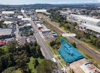 179 Princes Highway Unanderra NSW 2526 - Image 2