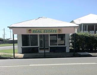 2 Main Street Park Avenue QLD 4701 - Image 1