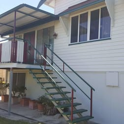 2 Main Street Park Avenue QLD 4701 - Image 2