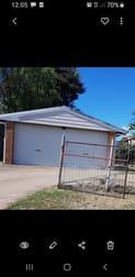 2 Main Street Park Avenue QLD 4701 - Image 3