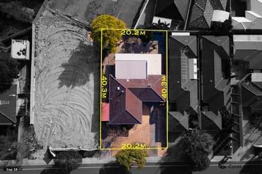 117 Riseley Street Ardross WA 6153 - Image 2