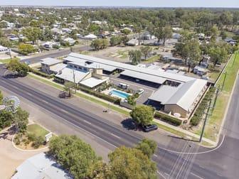 5-7 Bowen Street Roma QLD 4455 - Image 1