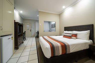 5-7 Bowen Street Roma QLD 4455 - Image 3