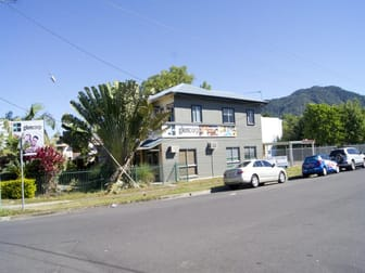 39 Pease Street Manoora QLD 4870 - Image 2