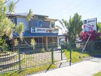 39 Pease Street Manoora QLD 4870 - Image 3