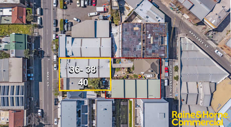 36-40 May Street St Peters NSW 2044 - Image 2