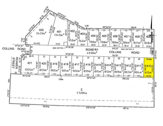 Lot 410 Holland Drive Melton VIC 3337 - Image 2