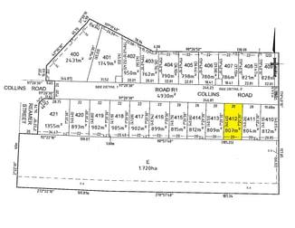 Lot 412 Holland Drive Melton VIC 3337 - Image 2