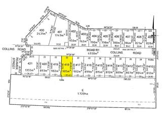 Lot 418 Holland Drive Melton VIC 3337 - Image 2