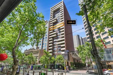 Level 12/15 Collins Street Melbourne VIC 3000 - Image 1