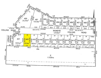 Lot 420 Holland Drive Melton VIC 3337 - Image 2