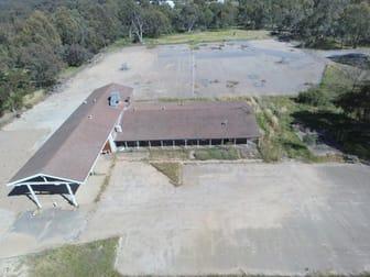 193-199 Albury Street Holbrook NSW 2644 - Image 1