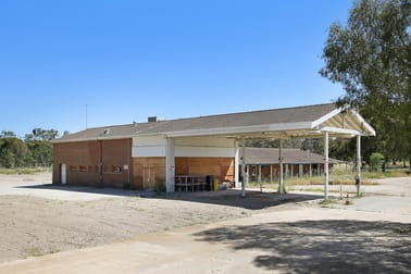 193-199 Albury Street Holbrook NSW 2644 - Image 3