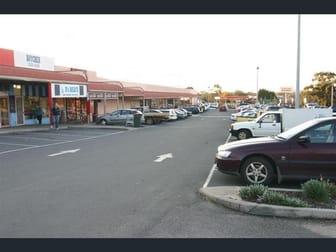 Shop 1, Safeway Comp Ingor Street Ararat VIC 3377 - Image 2