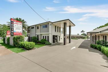 277-279 New England Highway Toowoomba QLD 4350 - Image 1