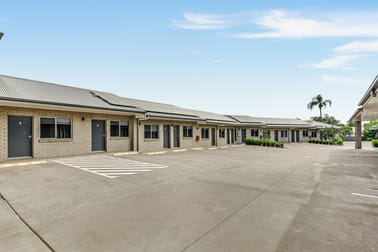 277-279 New England Highway Toowoomba QLD 4350 - Image 2