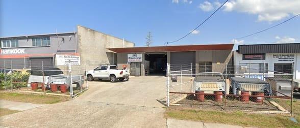 16 Kenway Drive Underwood QLD 4119 - Image 1