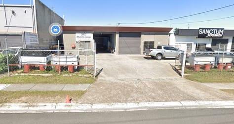 16 Kenway Drive Underwood QLD 4119 - Image 2