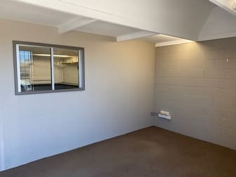 16 Kenway Drive Underwood QLD 4119 - Image 3