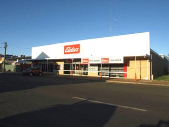 67-69 Arthur Street Roma QLD 4455 - Image 1