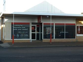 67-69 Arthur Street Roma QLD 4455 - Image 2