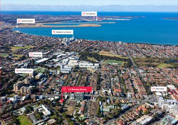 1-5 Stanley Street Kogarah NSW 2217 - Image 1