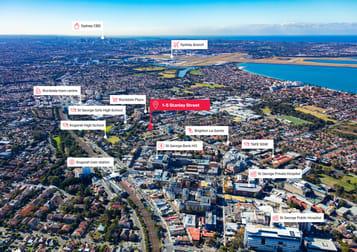 1-5 Stanley Street Kogarah NSW 2217 - Image 2
