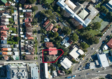 1-5 Stanley Street Kogarah NSW 2217 - Image 3