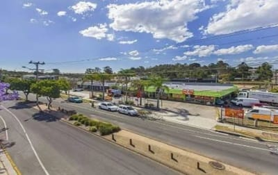 254 Jacaranda Avenue Kingston QLD 4114 - Image 1