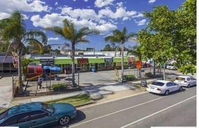 254 Jacaranda Avenue Kingston QLD 4114 - Image 2