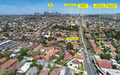 230 Melville Road Brunswick West VIC 3055 - Image 2