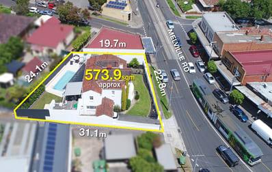 230 Melville Road Brunswick West VIC 3055 - Image 3