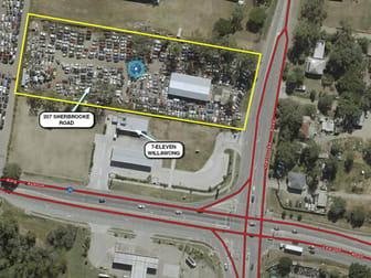 207 Sherbrooke Road Willawong QLD 4110 - Image 2