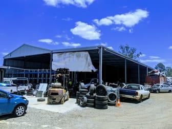 207 Sherbrooke Road Willawong QLD 4110 - Image 3