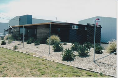 76-80 Spencer Street Roma QLD 4455 - Image 3