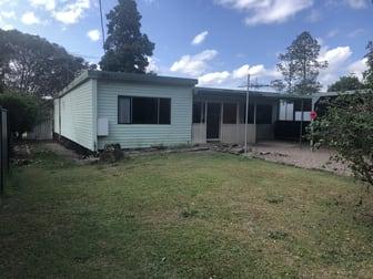 65 Caloundra Street Landsborough QLD 4550 - Image 2