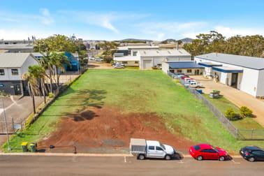 18 Freighter Avenue Wilsonton QLD 4350 - Image 1