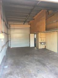 Lots 29, 30, 32 and Tulagi Road Yarrawonga NT 0830 - Image 3