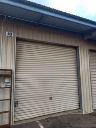 Lots 29, 30, 32 and Tulagi Road Yarrawonga NT 0830 - Image 1