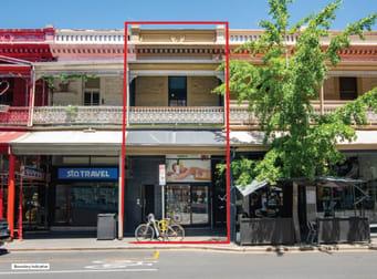 233 Rundle Street Adelaide SA 5000 - Image 1