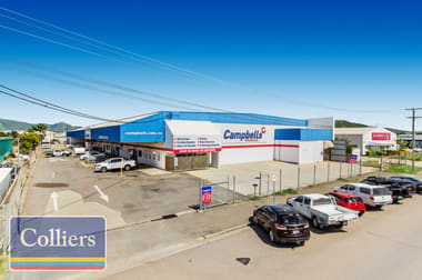 330-334 Woolcock Street Garbutt QLD 4814 - Image 1