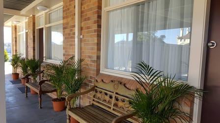 Tenterfield NSW 2372 - Image 3