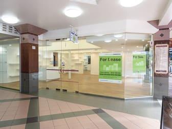 25&26/126 Molesworth Street Lismore NSW 2480 - Image 1