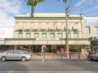 25&26/126 Molesworth Street Lismore NSW 2480 - Image 2
