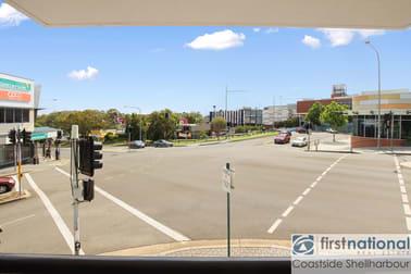 6/1 Memorial Drive Shellharbour City Centre NSW 2529 - Image 2