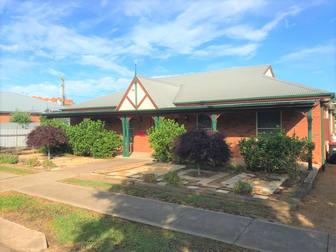 11 Short Street Grenfell NSW 2810 - Image 1