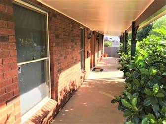 11 Short Street Grenfell NSW 2810 - Image 2